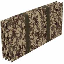 Коврик ANA Tactical складной marpat