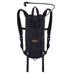 Гидратор Tactical 3L Hydration Pack Source, 3 л, цвет – черный