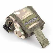 Подсумок-трансформер Kiwidition Peke (S) Nylon 1000 Den multicam